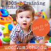 ADOS-2 Training Registration Due July 11