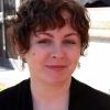 Fiona Miller, Ph.D.