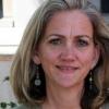 Brenda Sodt Foster, IHA Assistant Director