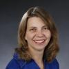 Carol C. Persad, PhD., ABPP
