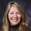 P. Lisa Kraus, BS, T.R.D.
