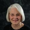 Lynn L. Chenoweth, MT-BC
