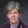 Mimi Block, MS, CCC-SLP
