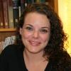 Sarah Domoff