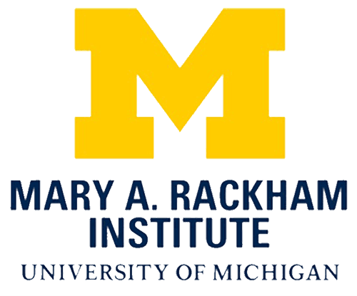 Mary A. Rackham Institute