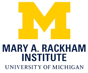 Mary A. Rackham Institute | University of Michigan