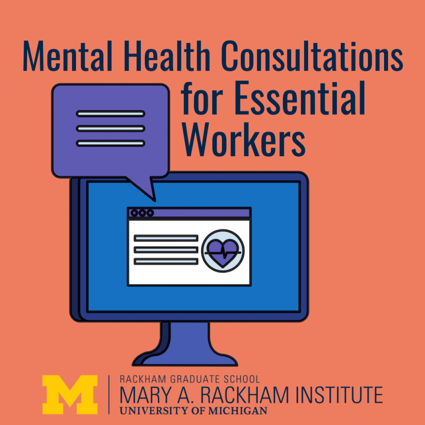 mental-health-consultations