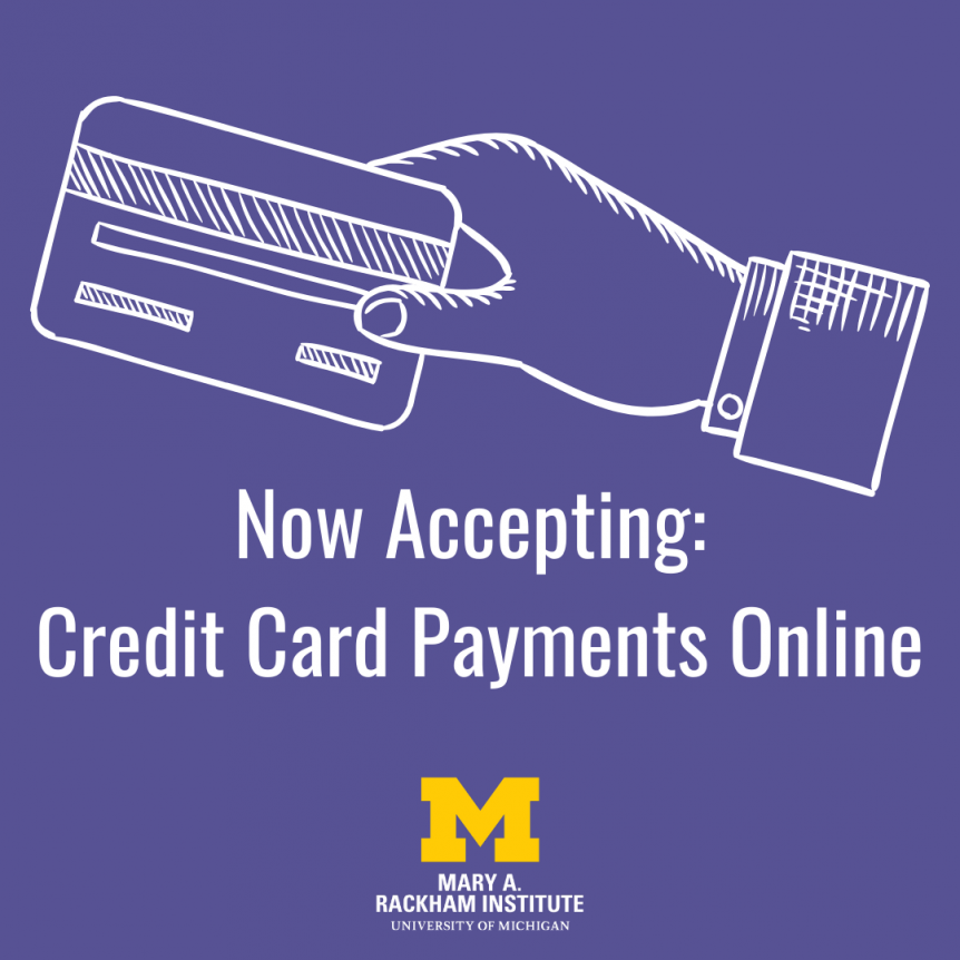 online-credit-card-payments
