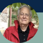 James P. McCullough at CBASP