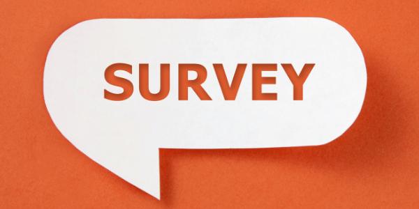 MARI Client Survey Graphic