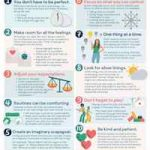 10 Tips for managing anxiety preview